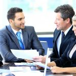 CM_Diferențe la nivel decizional în companiile din România