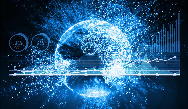CM_Tendințele anului 2018 în digitalizarea companiilor