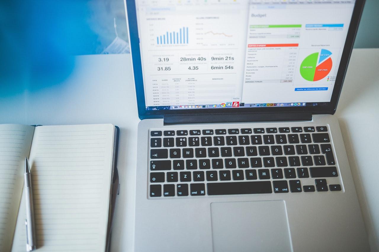 """CM_Tehnologia smart schimbă munca în """"combinat"""""""