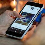 CM_Virtualizarea cumpărăturilor în România