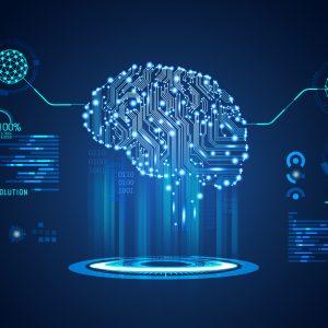 Omul demis de inteligența artificială