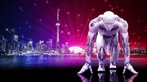 CM_Cand va fi omul demis de inteligenta artificiala