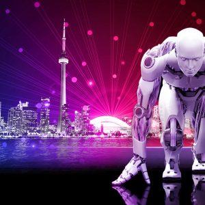 Când va fi demis omul de inteligența artificială?