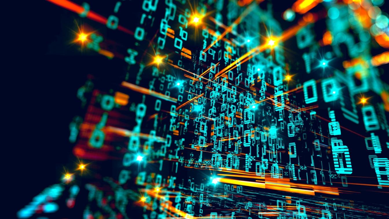 Digital transformation goes viral