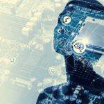 Care este varsta digitala a companiilor din Romania