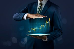 Startup de creștere pentru companiile mari