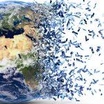 Riscuri globale, soluții și perspective locale