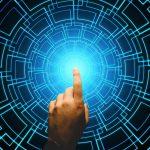 Topul beneficiilor digitalizării din perspectiva managerilor