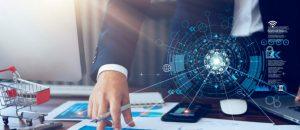 Beneficiile conducerii agile
