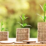 Sustenabilitate, însă nu doar pe banii noștri